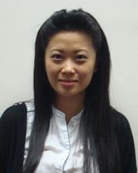 Ms Winnie Wong Country: Malaysia - winnie-wong-e