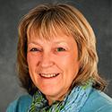 Ruth Endacott