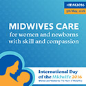 midwives care