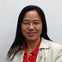 Kelly Yuhua Gong