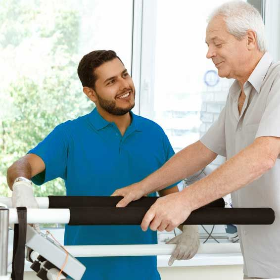 Monash Physiotherapy Short Courses