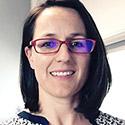 Belinda O'Sullivan